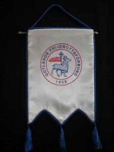 Gotlands Friidrottsförbund