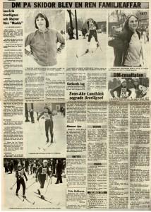 dalhem if 1977 31 jan +