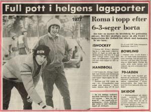 gotl skidförbund profil ga 17 jan 197720151110_0000