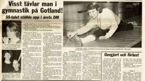 gotl. gymnastikförbund ga 14mars 197720151105_0000