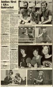 gotl.bordtennisf+Ârb. 24jan 1977