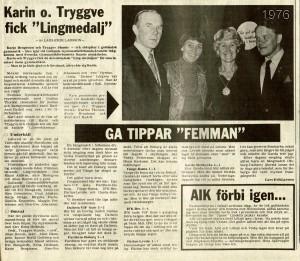 gotl.gymnastikförbund ga 16.10 197620151125_0000