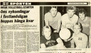gotl.volleybollförb. ga 9okt 197620151119_0000