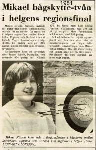 1-1-bågskytte 1981-02-11