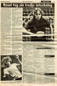 1-bordtennis vif gute gt. 1984-03-19