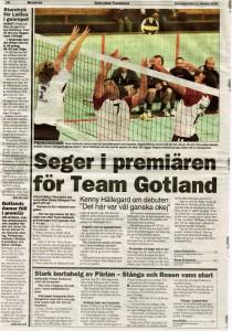 1-team gotland 2004101120160404_0000