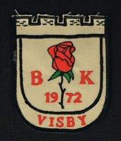 Bk Rosen