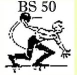 Bowlingsällskapet 50