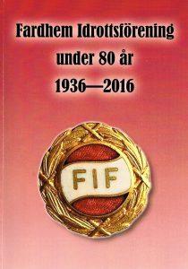 fif-1936-2016-1