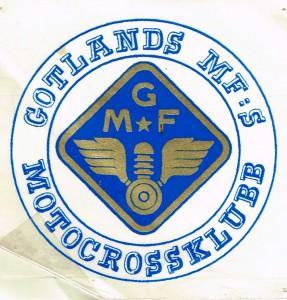 G MF Motorklubb+