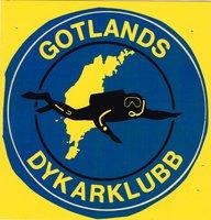 Gotlands Dykarklubb