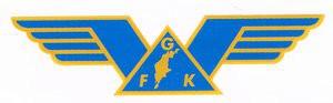 Gotlands Flygklubb