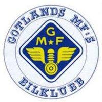 Gotlands MF-s Bilklubb