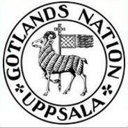 Gotlands Nation i Uppsala