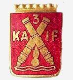 KA3 Idrottsförening