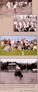 Nickarve fotbollsplan