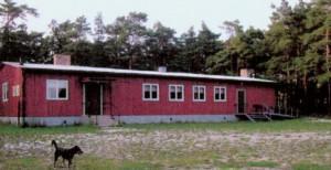 Othems bygdegård