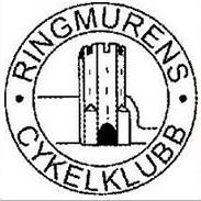 Ringmurens Cykelklubb