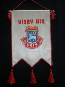 Visby aik