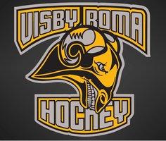 Visby-Roma Hockey