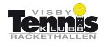 Visby Tennisklubb