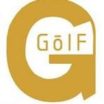 gothem goif