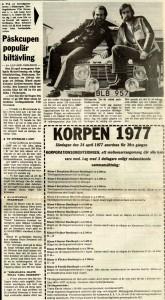 gotl. motorför. ga 9april197720151105_0000