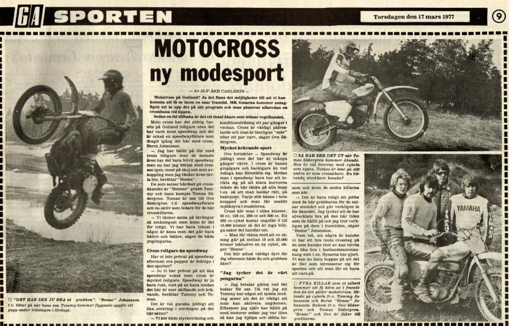 motorcross GA 17mars 197720151102_0000